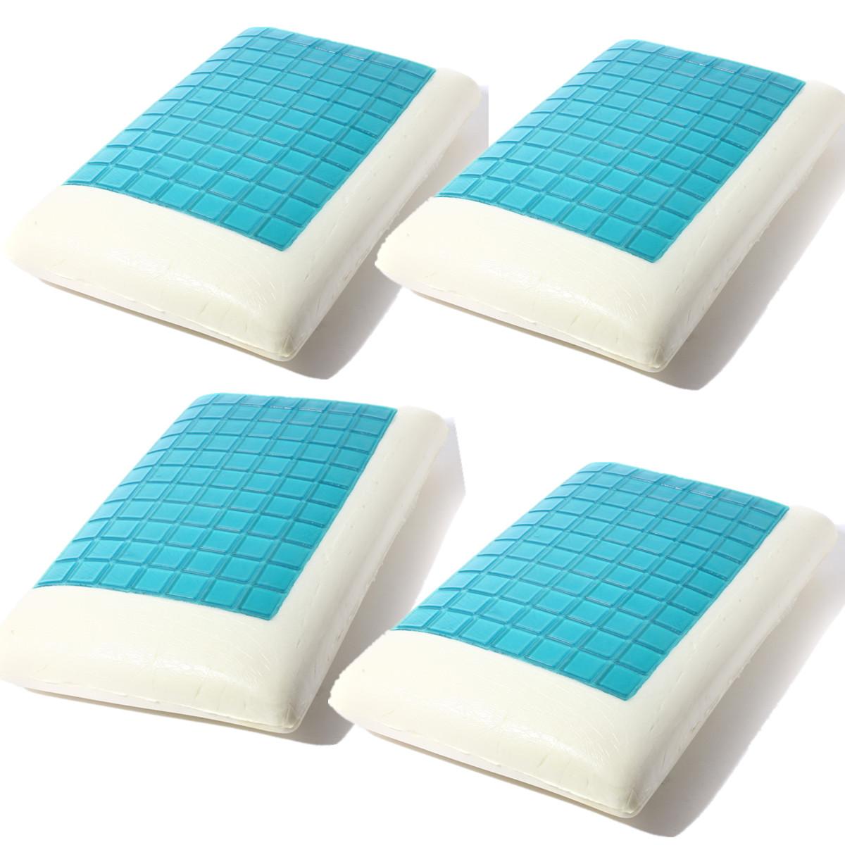 100 coolmax mattress pad a cool memory foam mattress topper