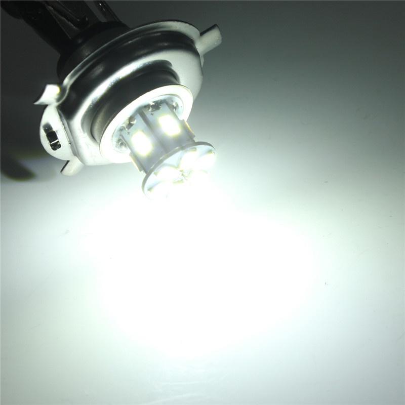 2pcs h4 9003 hb 5630 smd 12 led drl phare feux fog tail ampoule bulb voiture car spot lazada ph. Black Bedroom Furniture Sets. Home Design Ideas