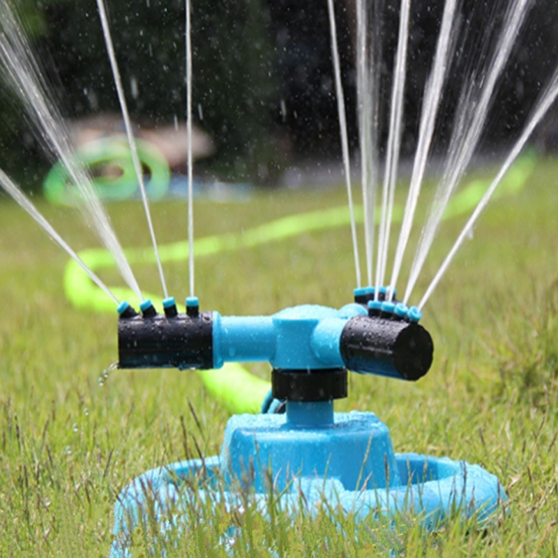 Automatic drip irrigation for plant flower garden watering for Gardening tools philippines