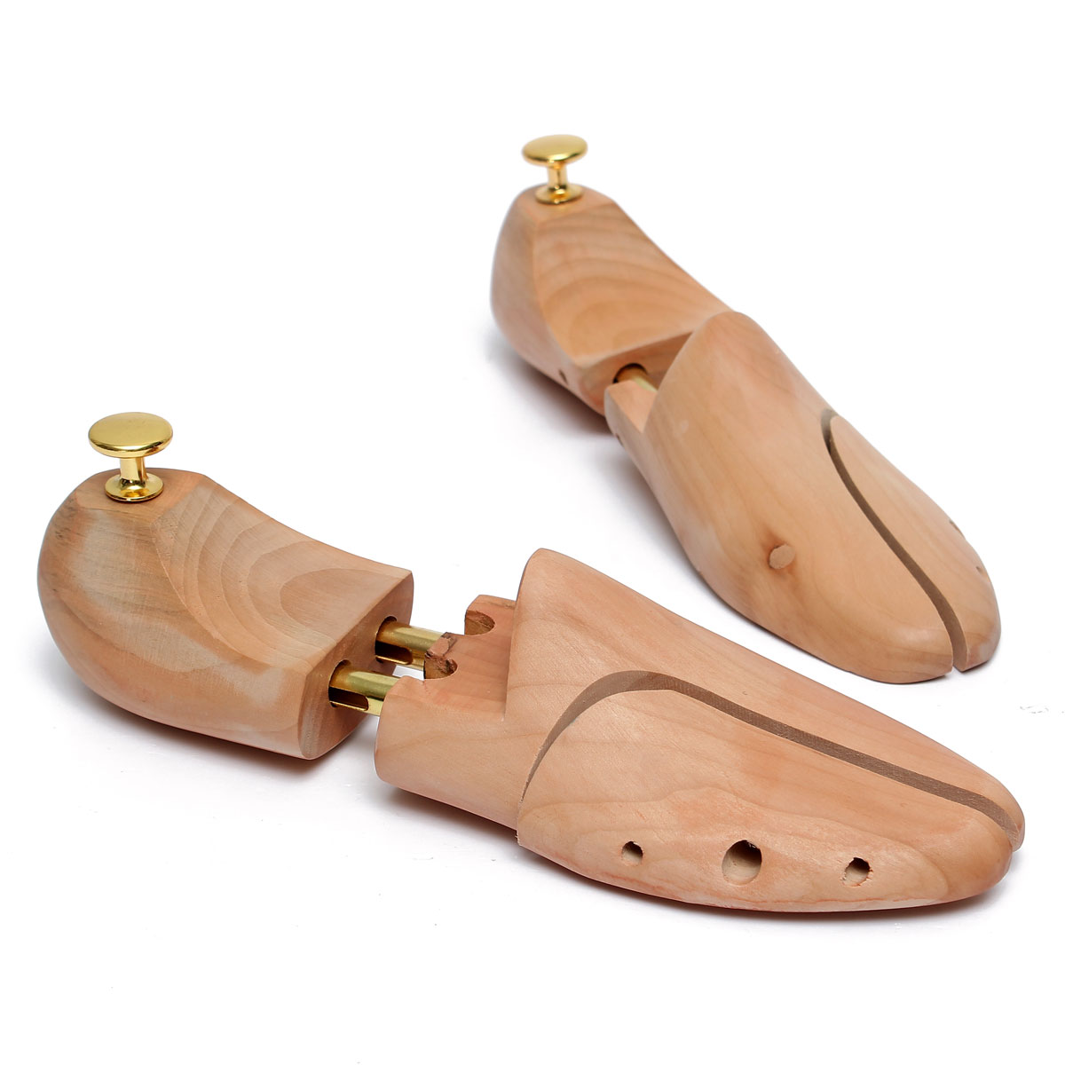Mens Shoe Heel Stretcher
