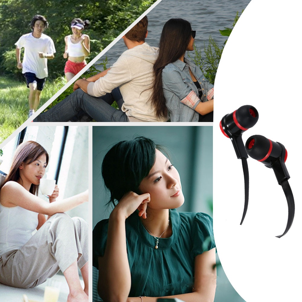 image image image image image. Keywords are also searched. Shopping Comparison Music Earphone with Microphone Noise Cancelling Headset 3.5mm ...