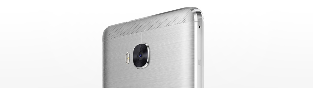 huawei kii l22. with the huawei gr5\u0027s 13mp rear camera, backed superb features that means every shot produces consistent stunning images. kii l22 e