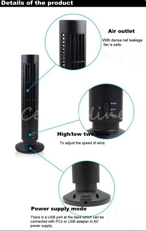 https://ph-live.slatic.net/v2/resize/products/4650131-3e347abe222a9f476b16f6faec0c179b.jpg