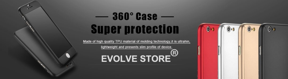 1,This case is special that it's made up of two parts,armour & PC front case and the PC back case. Any of them is ultra thin, With Tempered Glass Screen ...