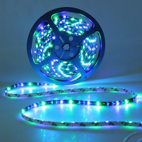 Smd 3528 waterproof led strip lights 12v lazada ph image aloadofball Choice Image
