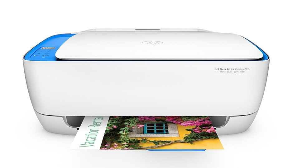 Print Quality Up To 1200x1200dpi For Black And 4800x1200dpi Color