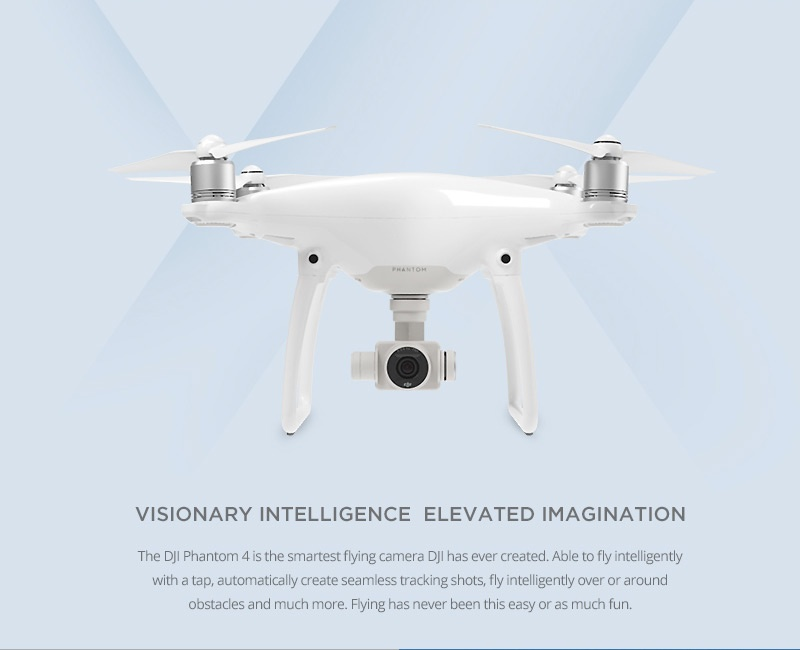 Engineered To Provide The Operator Unencumbered Handheld Photography Minus Hand Shake Phantom 4 Drone Gives You Additional Choices On How Better