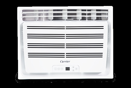 Carrier wcarz006ee 0 5hp window type aircon with remote for 2 5 hp window type aircon