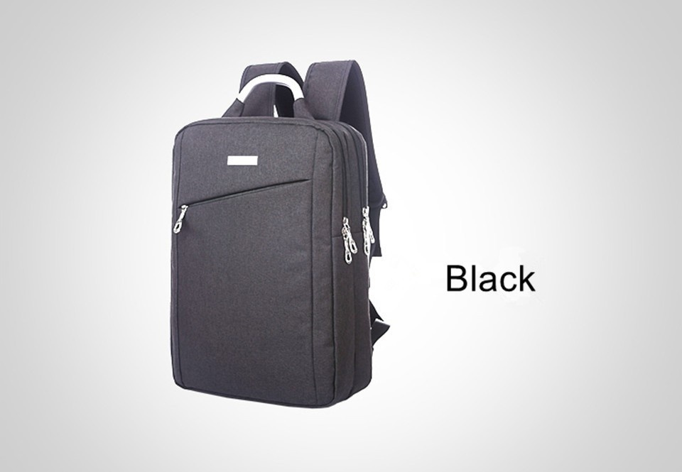 f93fd3e6a044 Specifications of PRINCE TRAVEL Waterproof Shockproof and Lightweight  Oxford Fabric 15.6