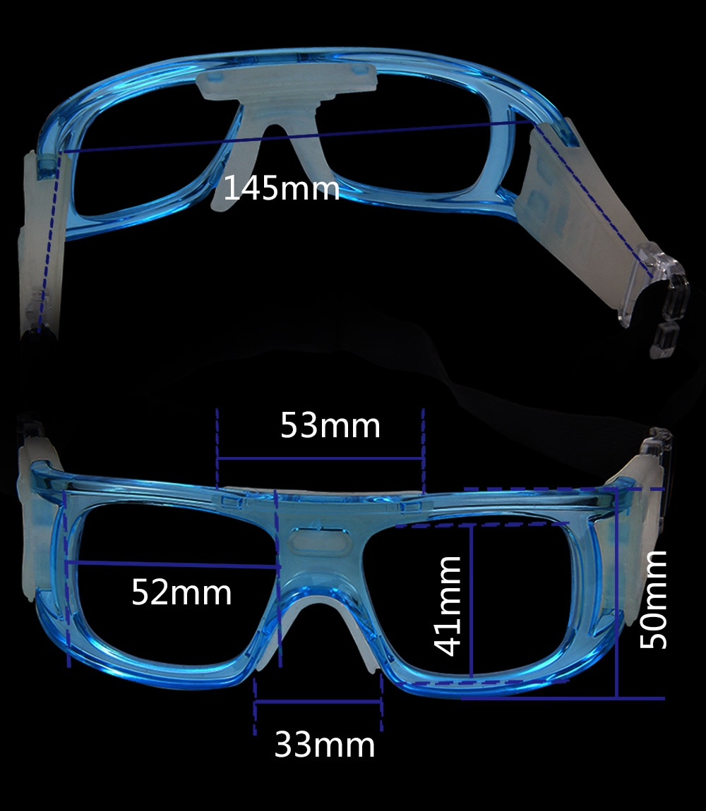Palight Myopia Nearsight Swimming Goggles With Ear Plug Sportswear ... - WHALE Myopia Swimming