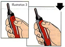 micro-touch-switchblade-illustration-03-REV