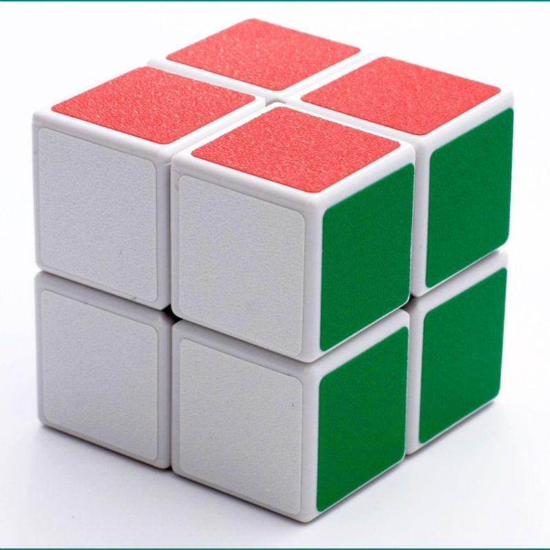 Rubik S Cube Toys 39