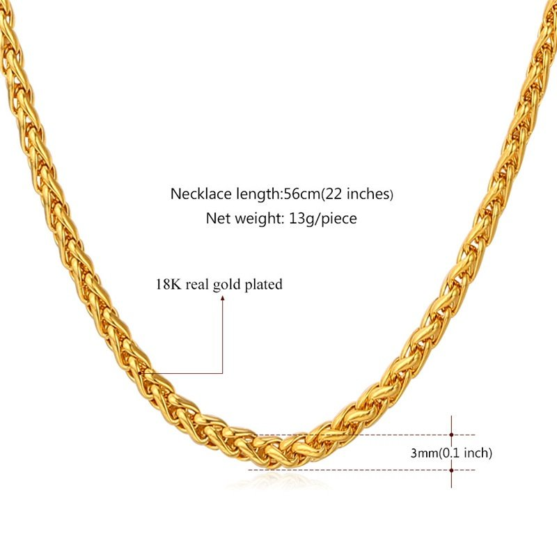 jewelry home xs articles gold at fotolia clean leaftv to how jewellery