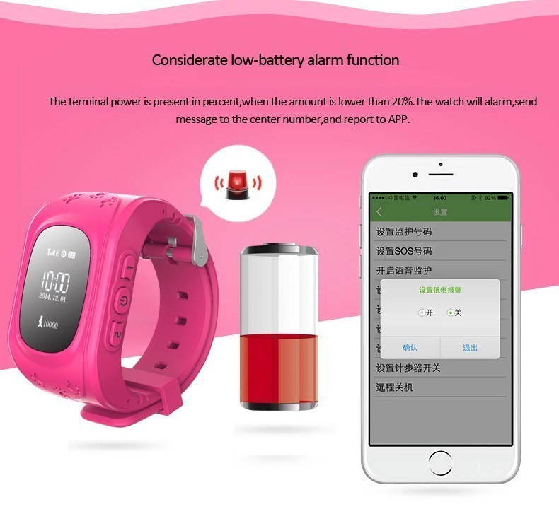sony smartwatch 2 instruction manual