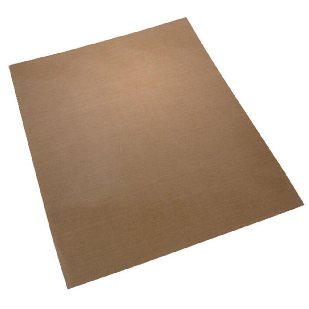 Parchment Paper Baking Pan Liner 30 40cm Lazada Ph