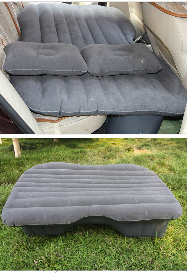 inflatable outdoor furniture. image inflatable outdoor furniture