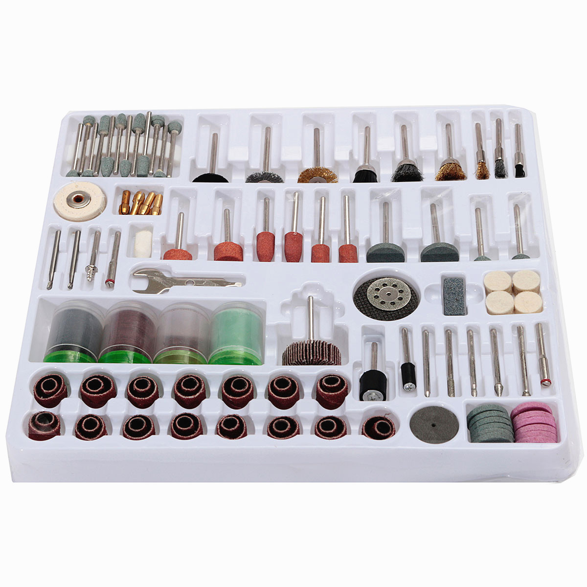 Philippines 2sets Each 216 Pcs Mini Rotary Power Drill Tool Acessories Dremel 150pcs Best Quality Package Include 1 Set 216pcs Electric Grinding Kit Not The Grinder Keywords Are Also Searched Time To Buy Accessories