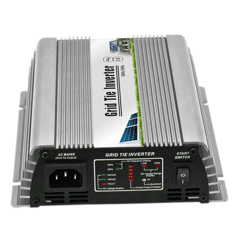 Islanding protection: inverter will be automatically shut down for power output when disconnect with power grid. image. image. image. image. image