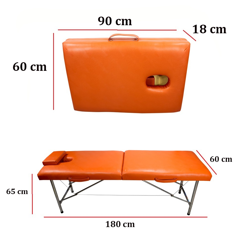 earthlite lift massage headrest bed table flat everest with