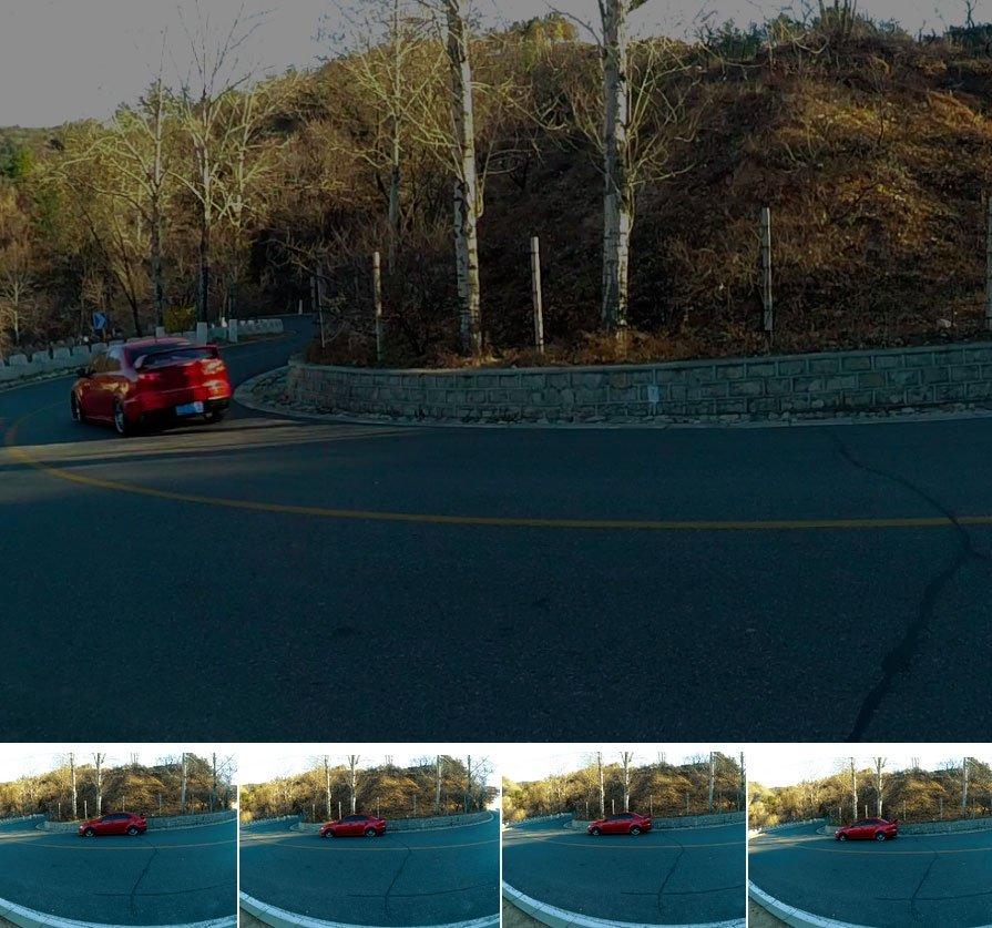 photo xiaomi-yi-car-wifi-dvr-camera-gold-005_zpscapmwlza.jpg