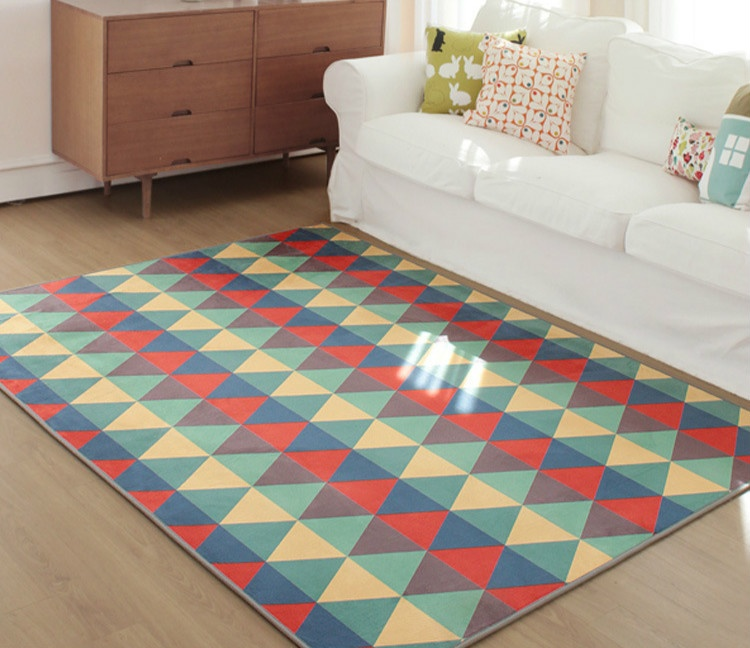 awesome rugs quality in kids modern for interesting your colorful property regarding addition to area carpets rug