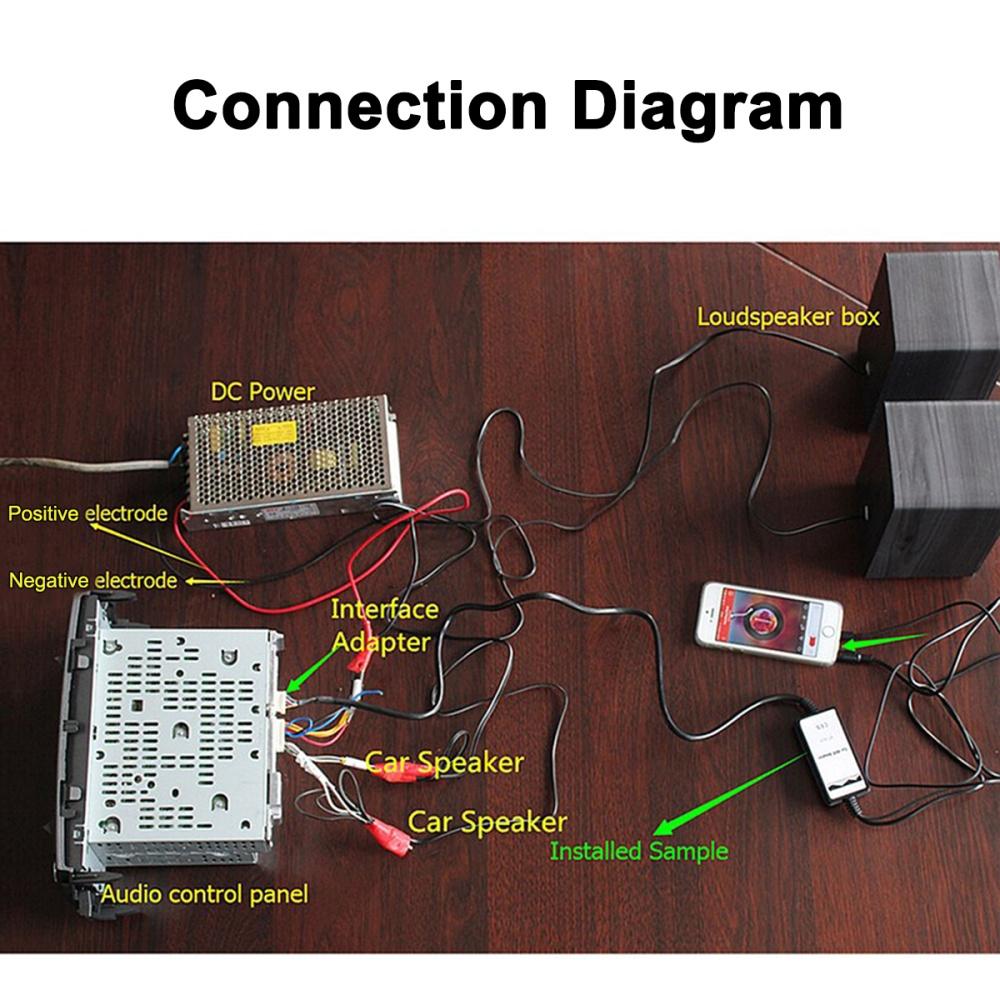 Taco Zvc404 Wiring Auto Electrical Diagram Pump 3 Zone Controller