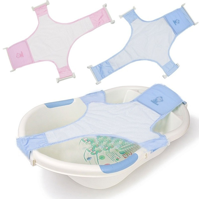 tub infant fold toddler away to baby bath en summer ip newborn ebcd