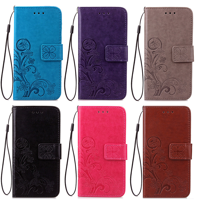 Cover Case For Samsung Source · Product Description image Keywords are also searched .