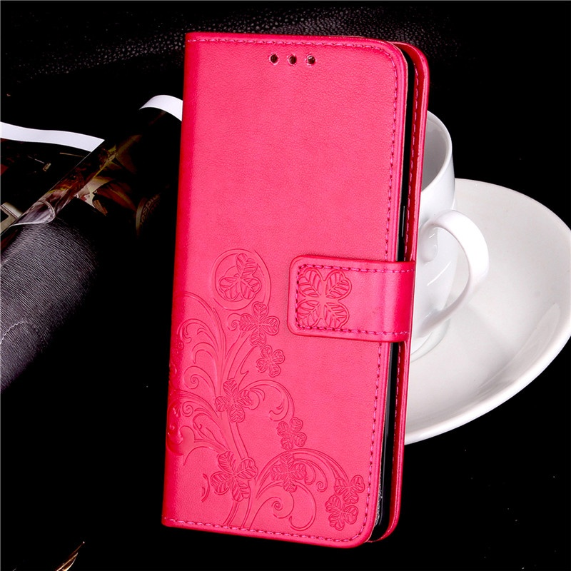 Product Description image. Keywords are also searched. Find the cheapest BYT Flower Debossed Leather Flip Cover Case for Samsung Galaxy ...