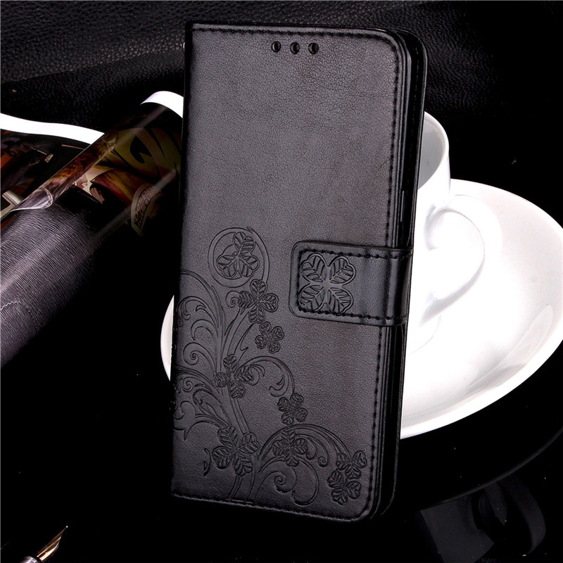 ... Leather Flip Cover Case For Source. Source · Product Description image. Keywords are also searched. Find the best deals BYT Flower Debossed