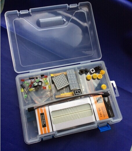 Arduino starter kit buy sell online motherboards with