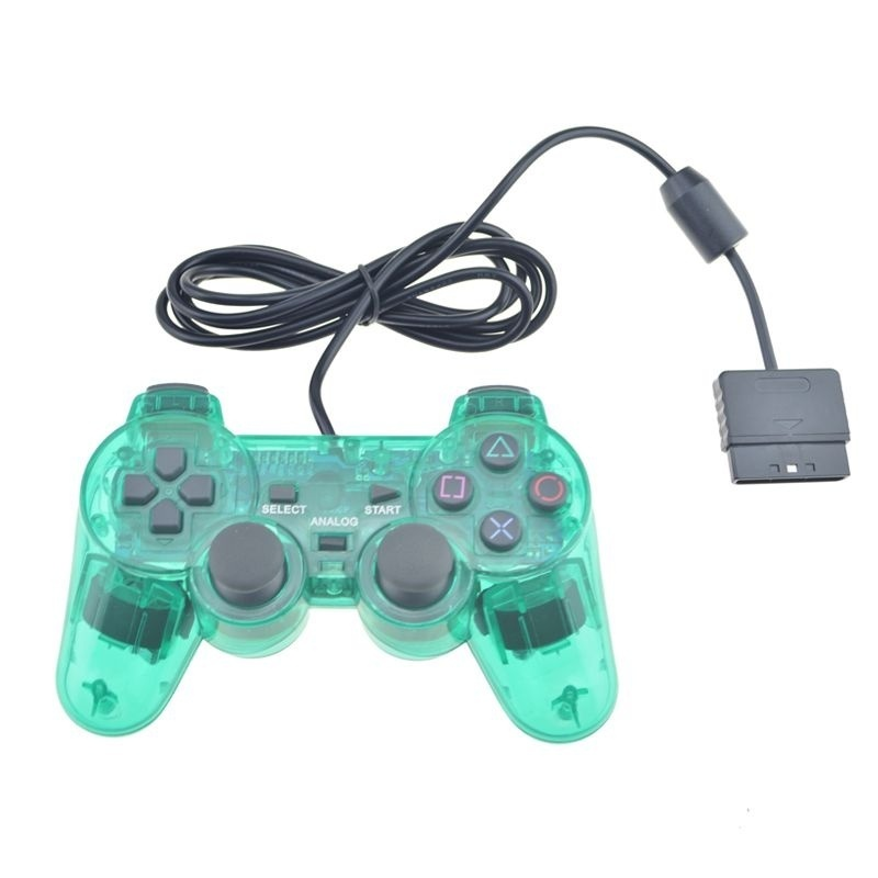 Philippines | Hot Sale Transparent Color Wired Controller For ...