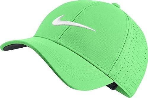 d4da3527340 Nike Golf Tech Adjustable Blank Custom Hat Cap - Personalize With ...