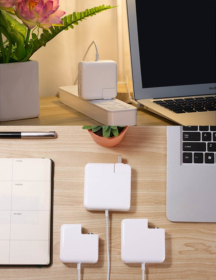 Apple Magsafe Airline Adapter | RetailGenius