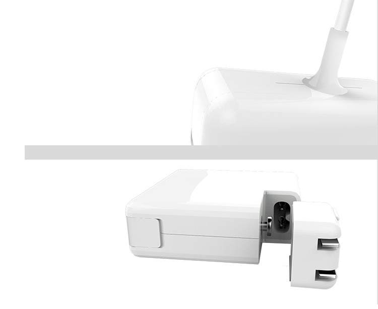 MB441Z-A Apple Macintosh Magsafe Airline Adapter Empower