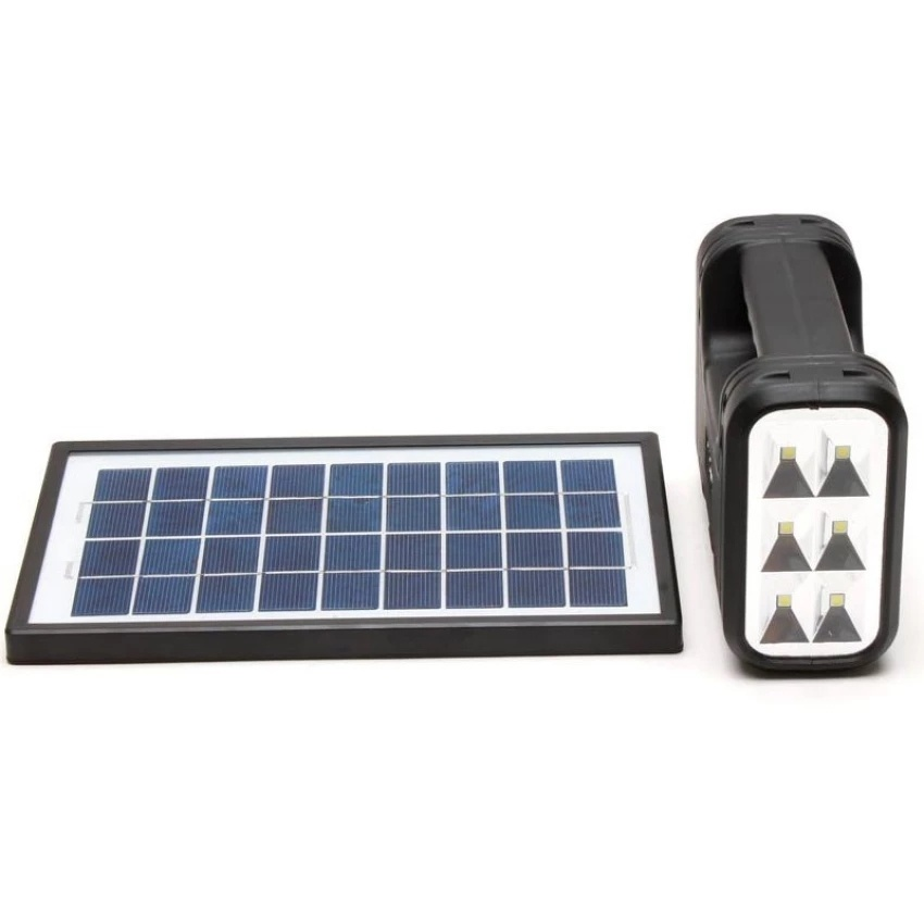 Solar Lights Lazada