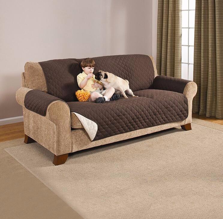 as seen on tv convenient reversible sofa cover pet sofa cushion egg tools couch coat lazada ph. Black Bedroom Furniture Sets. Home Design Ideas