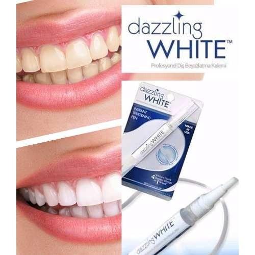Teeth Whitening Paint Net