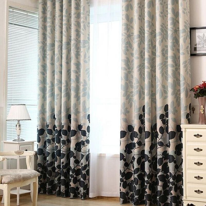 window over home product garden overstock thermaweave blackout free on carven shipping curtain orders eclipse curtains