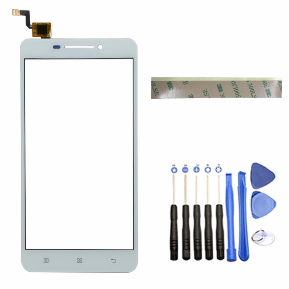 Product details of For Lenovo A5000 5000 Touch Screen Digitizer Panel 3m Tape .