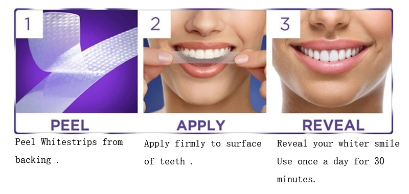 Crest 3d whitestrips luxe professional effects 40 strips lazada ph aeproducttsubject solutioingenieria Choice Image