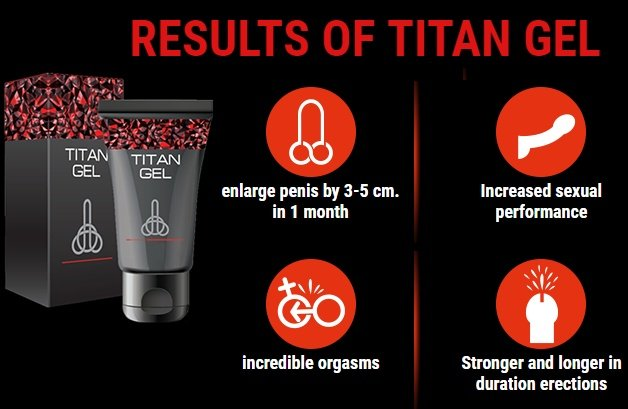 titan gel for men health and beauty philippines