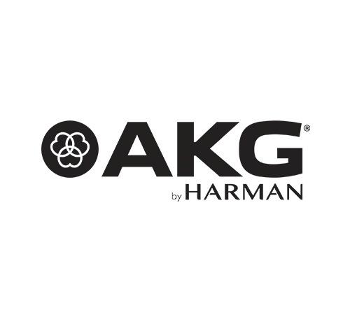 <p>The AKG Legacy</p>
