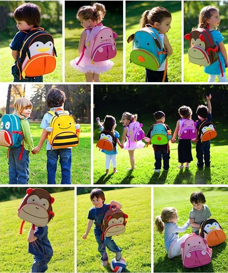 School bag-78.jpg
