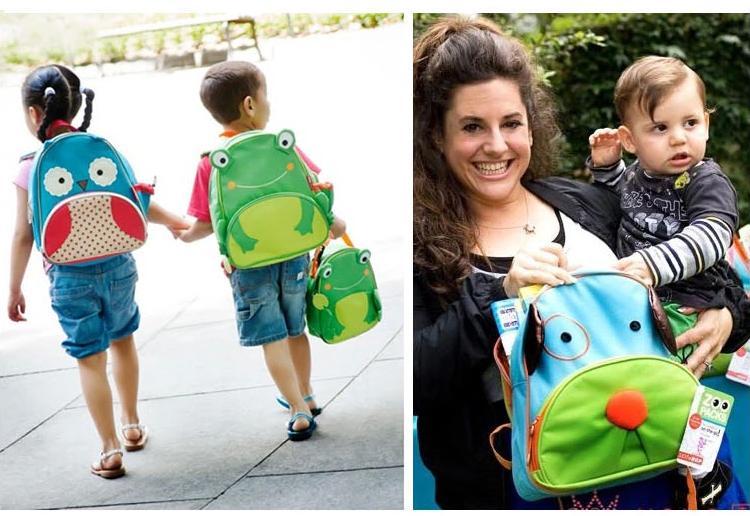 School bag-7.jpg