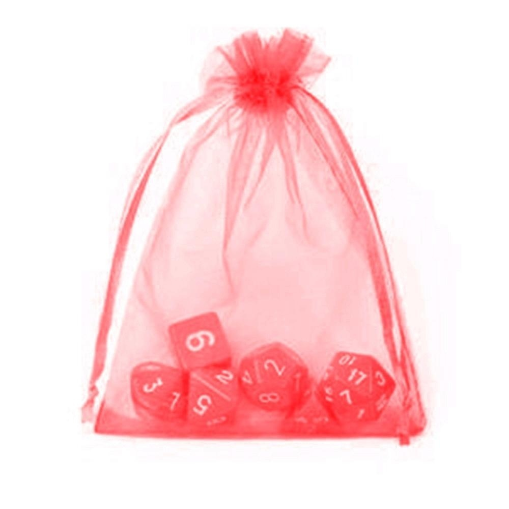 Philippines | xfsmy Pack of 50 Organza Drawstring Pouches Wedding ...