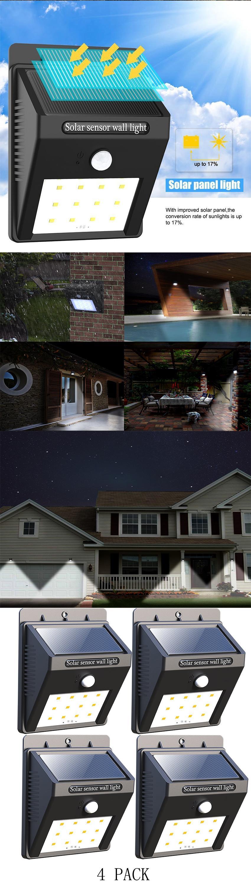 superb exterior house lights 4. 详情页1.jpg 未标题2.jpg Superb Exterior House Lights 4 O