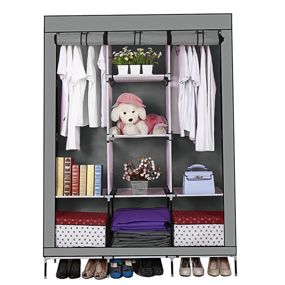 2017-hot-selling-4-color-Portable-Wardrobe-Closet-Storage-Organizer-Cupboard-Cloth-Rack-With-Shelves-choose (2).jpg