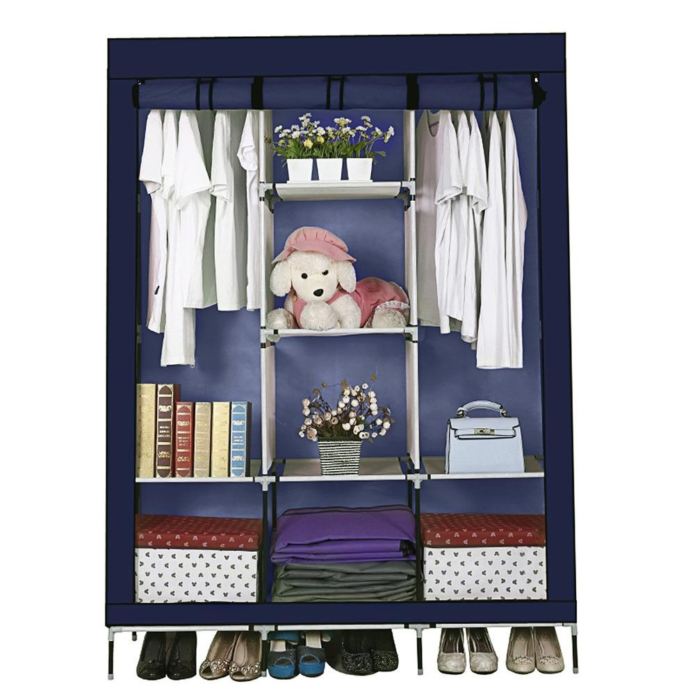 2017-hot-selling-4-color-Portable-Wardrobe-Closet-Storage-Organizer-Cupboard-Cloth-Rack-With-Shelves-choose (1).jpg