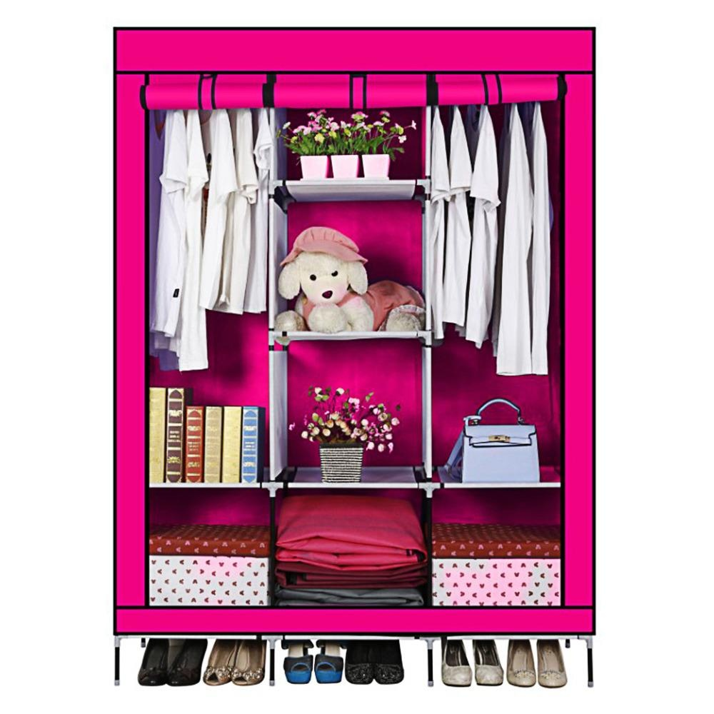 2017-hot-selling-4-color-Portable-Wardrobe-Closet-Storage-Organizer-Cupboard-Cloth-Rack-With-Shelves-choose.jpg